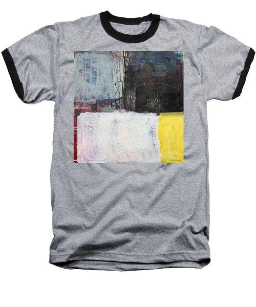Le Temps Est Propice Pour Vous Baseball T-Shirt