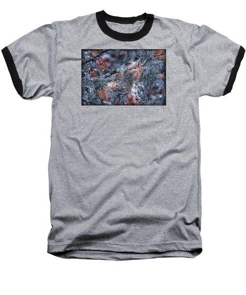 Ceader Baseball T-Shirt