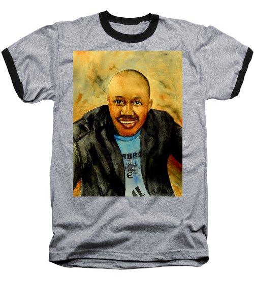 Lee  Baseball T-Shirt