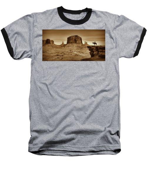 Legends Baseball T-Shirt