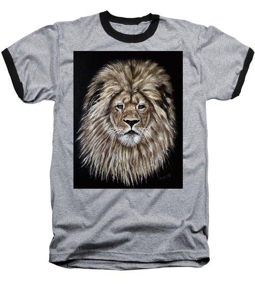 Leonardo Baseball T-Shirt
