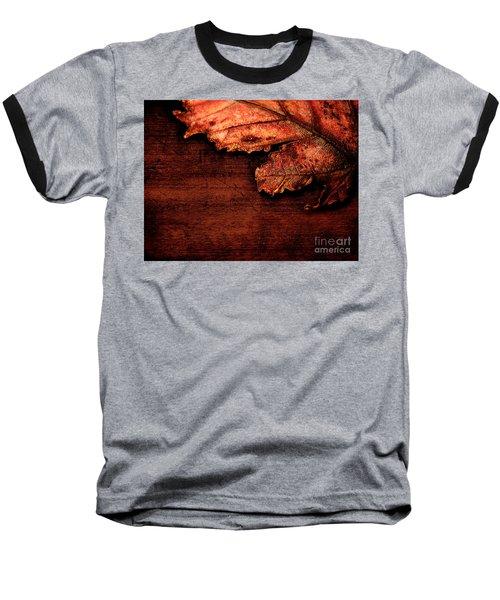 Let Me Hold You...  Baseball T-Shirt