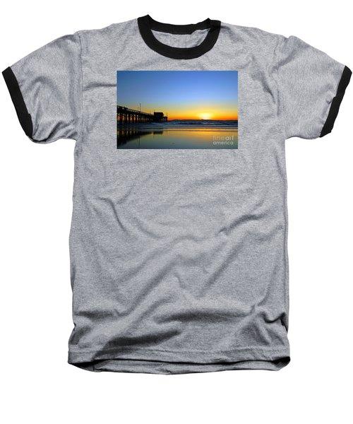 Lets Enjoy Baseball T-Shirt