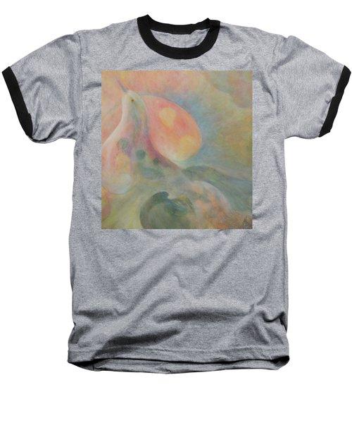 Liberty Baseball T-Shirt