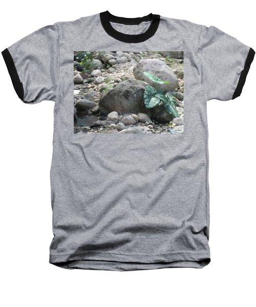 Life Baseball T-Shirt
