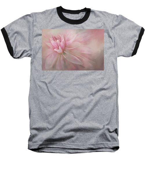 Lifes Purpose 2 Baseball T-Shirt