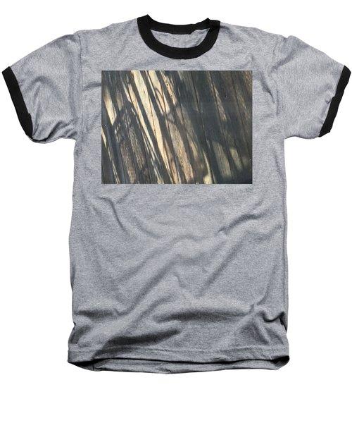 Light 5 Baseball T-Shirt