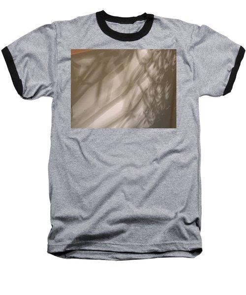 Light 7 Baseball T-Shirt