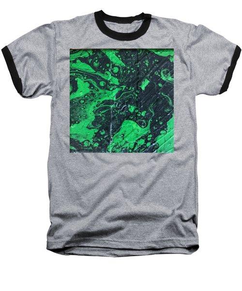LII Baseball T-Shirt