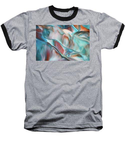 Like Georgia Baseball T-Shirt