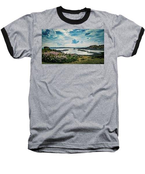 Lindoya Baseball T-Shirt