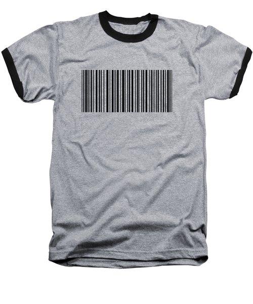 Lines 7 Baseball T-Shirt