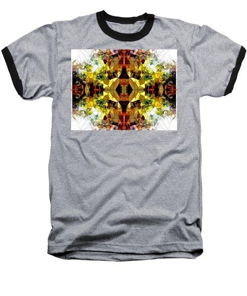 Little Gems Baseball T-Shirt