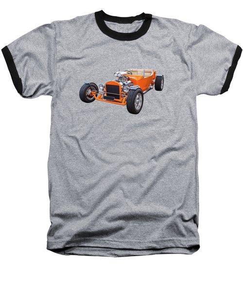 Little T Baseball T-Shirt