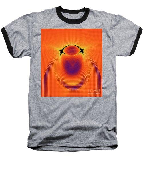Lively Baseball T-Shirt