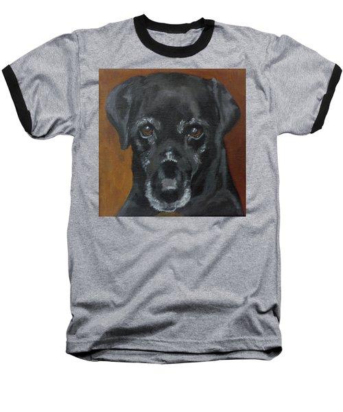 Lola Baseball T-Shirt