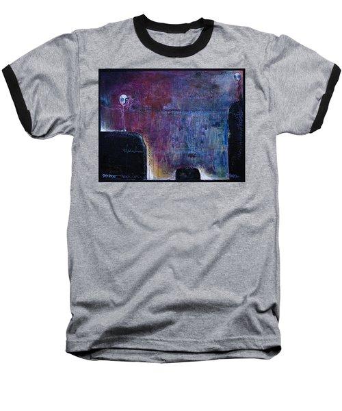 Lollipop Love No. 3 Baseball T-Shirt