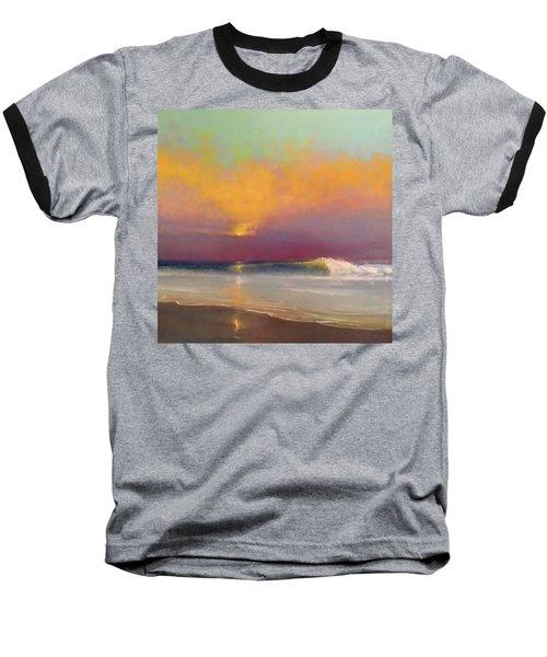 Lone Breaker Baseball T-Shirt
