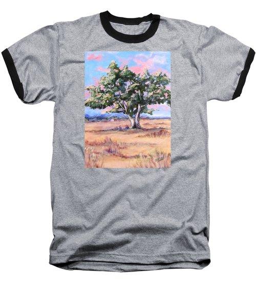 Lone Oak Baseball T-Shirt