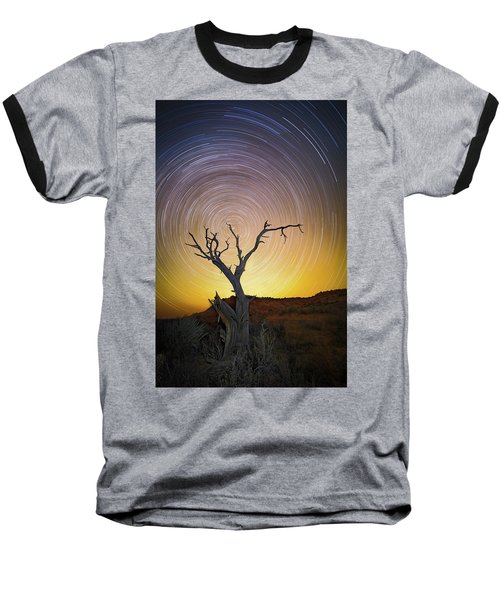 Lone Tree Baseball T-Shirt