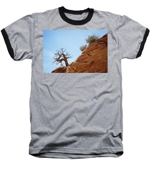 Lone Tree Baseball T-Shirt