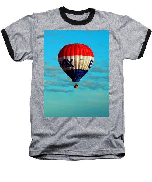 Loneliness ... Baseball T-Shirt