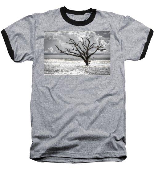 Lonesome Baseball T-Shirt