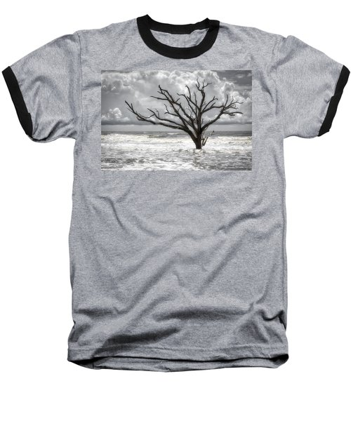Lonesome Baseball T-Shirt
