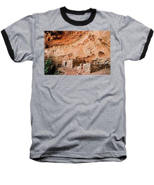 Long Canyon 05-219 Baseball T-Shirt