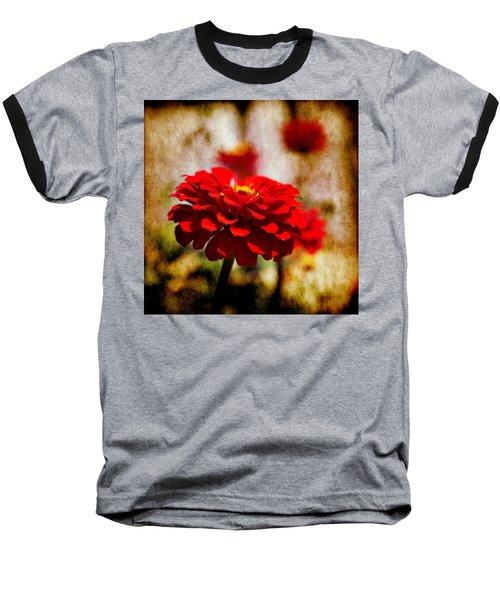 Look Closer Baseball T-Shirt