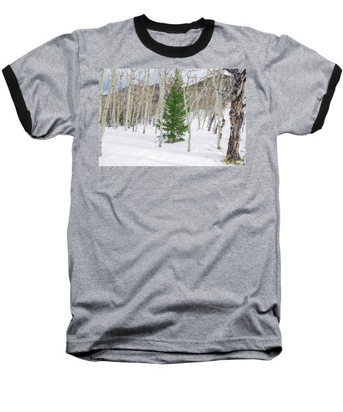 Love Is Love's Reward, Wrote John Dryden.  Baseball T-Shirt