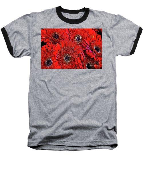 Love Is - You 139 Baseball T-Shirt