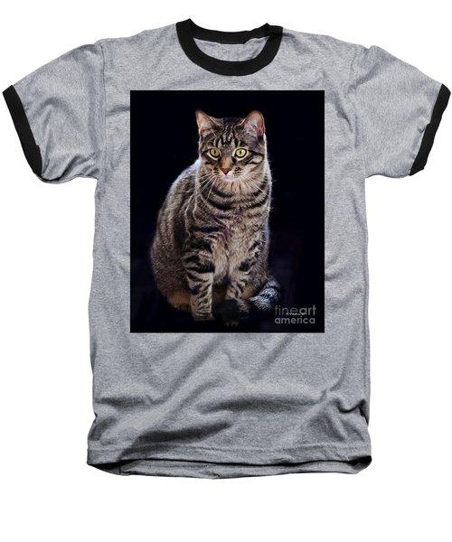 Loving Joseph Baseball T-Shirt