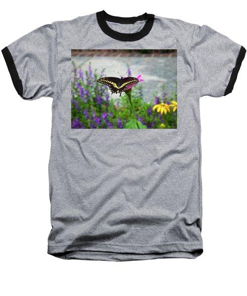 Loving Summer Baseball T-Shirt