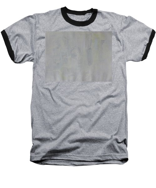 Lucky New Year Baseball T-Shirt