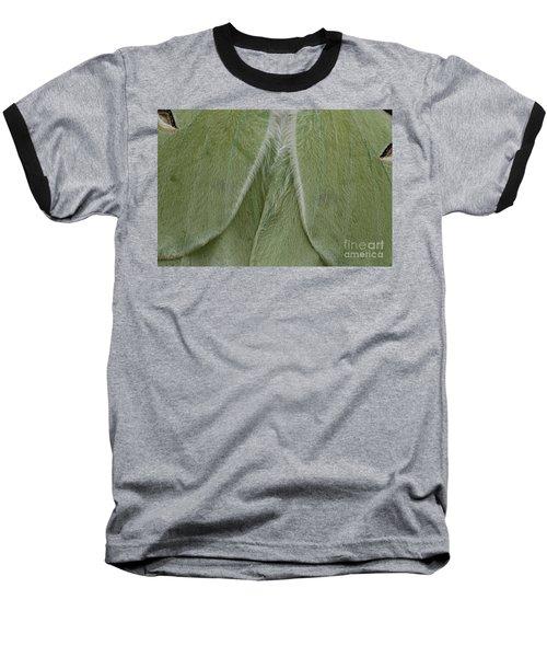 Luna Baseball T-Shirt