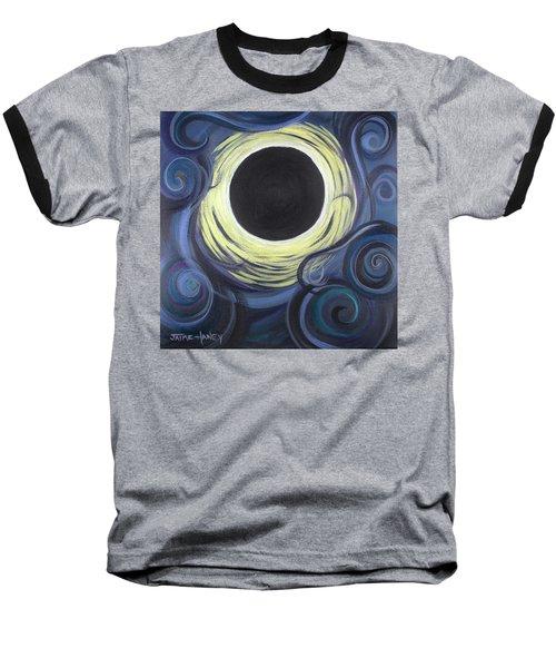Luna Synchronicity Baseball T-Shirt