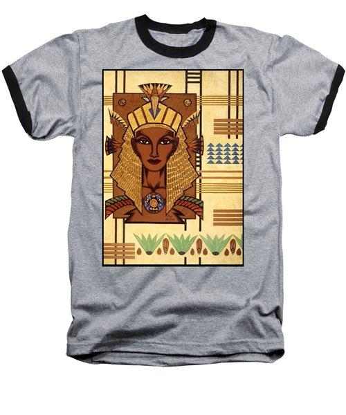 Luxor Deluxe Baseball T-Shirt