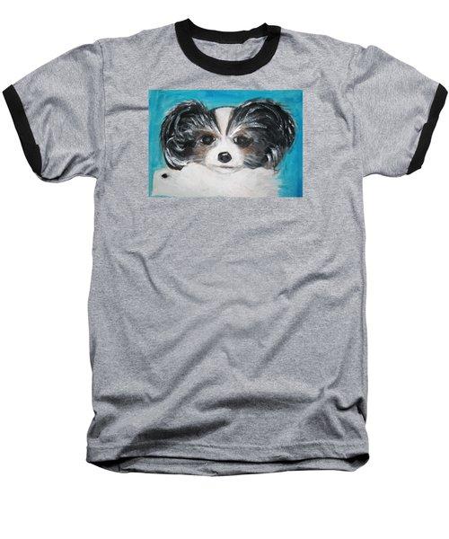 Lyle Baseball T-Shirt