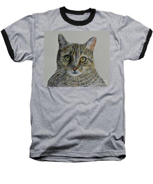 Lyon Baseball T-Shirt