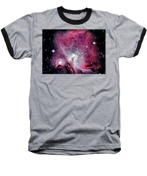 M42 Baseball T-Shirt