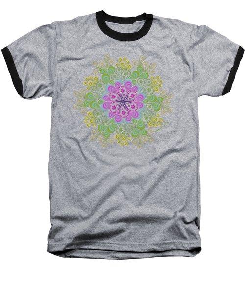 Mabel Baseball T-Shirt