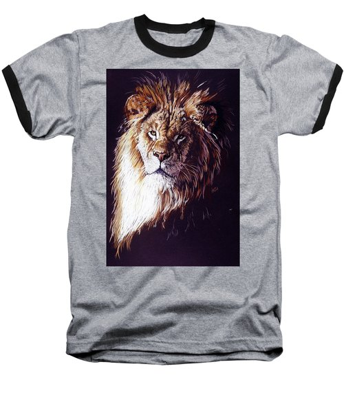 Maestro Baseball T-Shirt