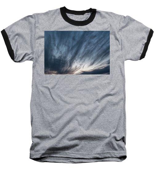 Magic - Baseball T-Shirt