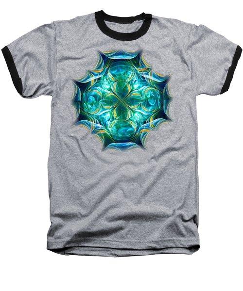 Magic Mark Baseball T-Shirt