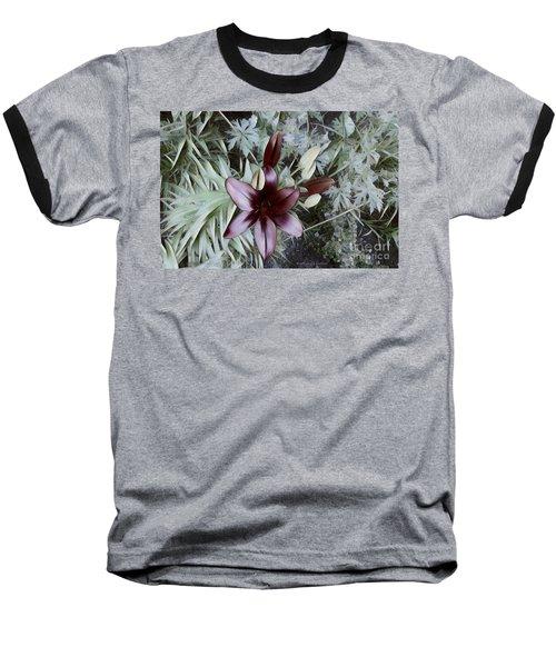Magical Summer Baseball T-Shirt