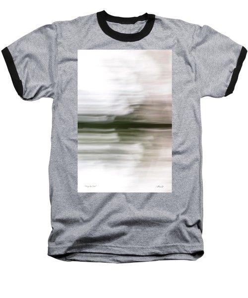 Magna Bay Storm Baseball T-Shirt