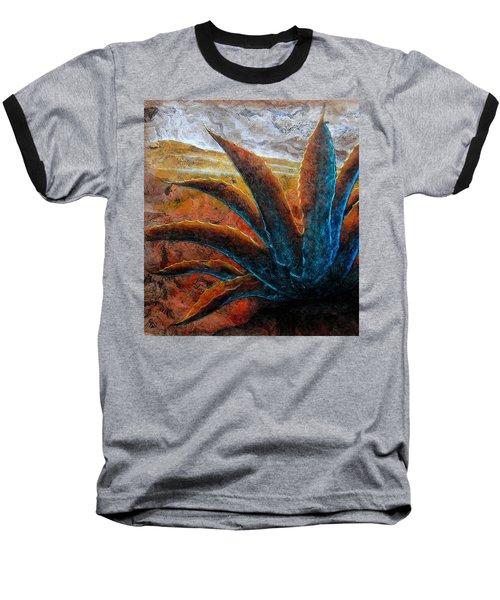 A . G  .  A  .  V  .  E Baseball T-Shirt