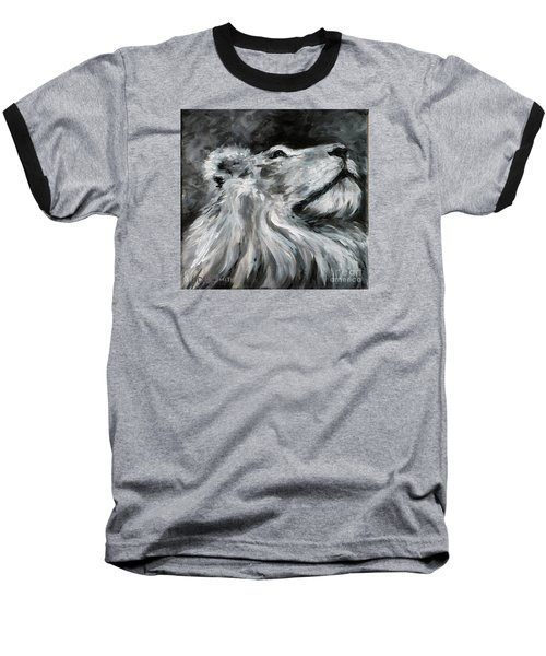 Majestic Baseball T-Shirt