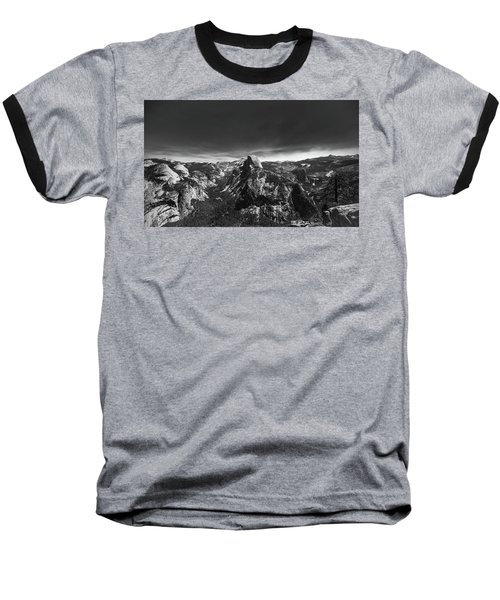 Majestic- Baseball T-Shirt